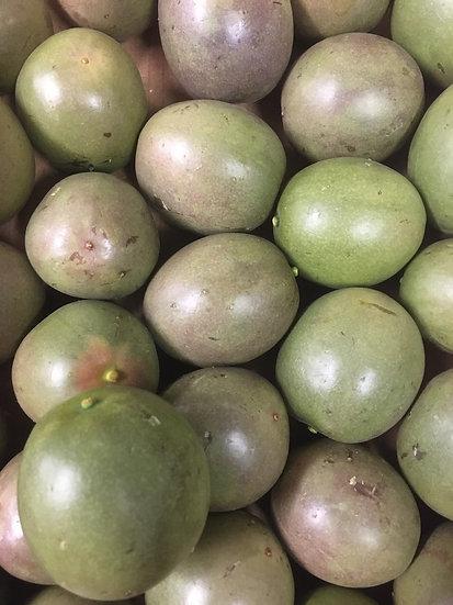Passion fruit (x3)-£1.99