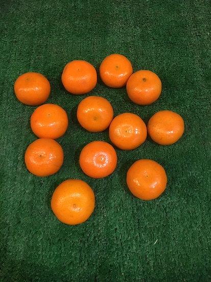 Mini Easy Peelers (x12)-99p