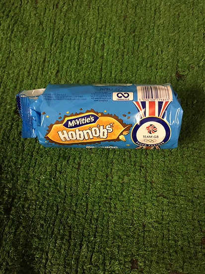 Chocolate Hob Nobs -£1.25