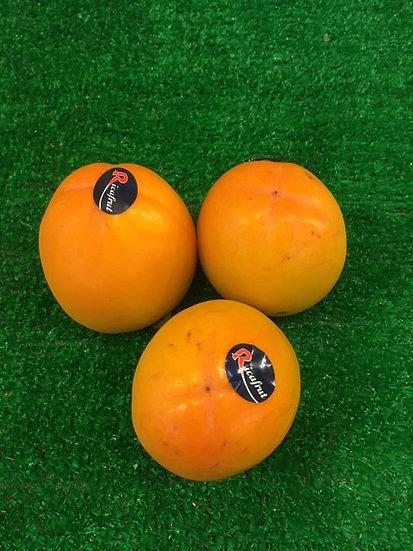 Sharron Fruit (x3)-99p