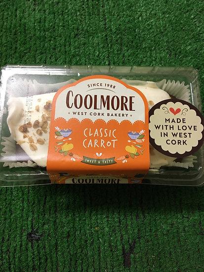 Carrot Cake £1.99