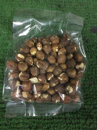 Hazelnut kernels x200gr £2.99