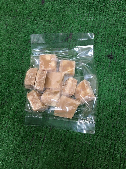 Scottish Tablet x250gr