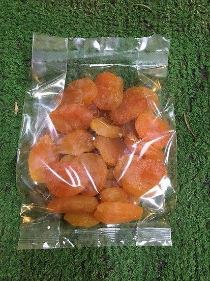 Dried Apricots (x240gr)