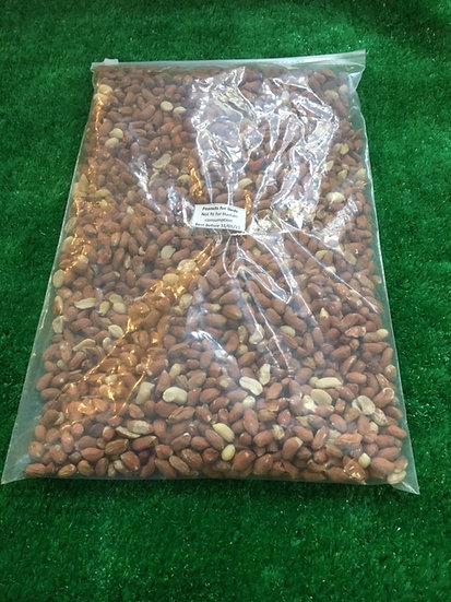 Bird Peanuts (x 1kg)