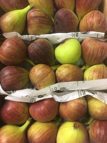 Figs (x8)-£4.99