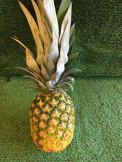 Pineapple £1.69