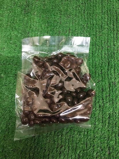 Dark Chocolate Coffee Beans x225gr