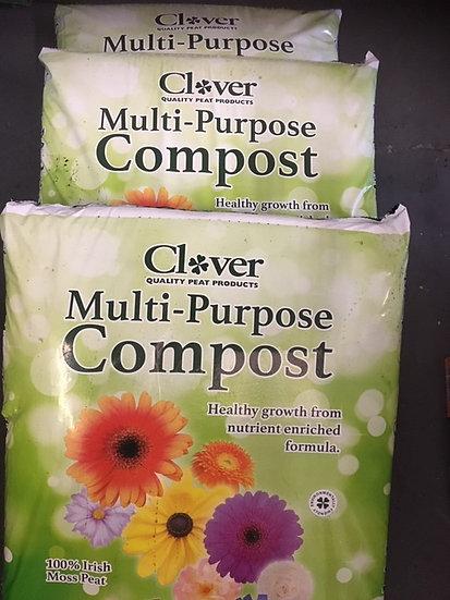 Compost (x3)