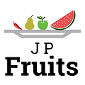 J P Fruits.png
