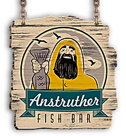 anstruther fish bar.png