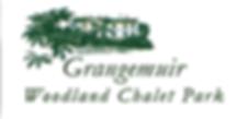 Grangemuir Woodland Chalet park holiday homes for sale