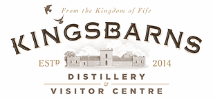 kb distillery 2.png