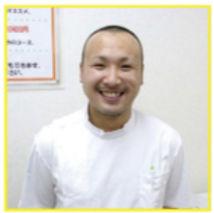 staffIwata.jpg