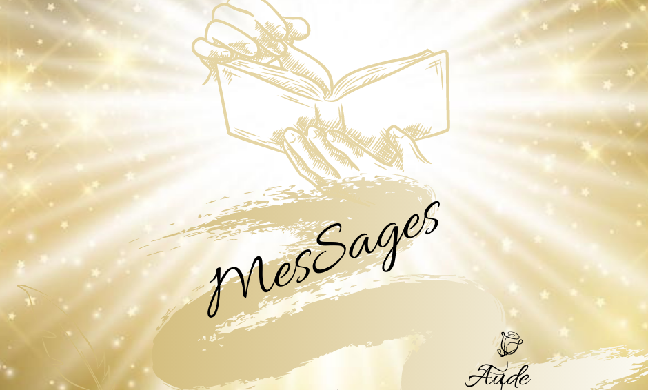 MesSages - Ancrage & Reliance
