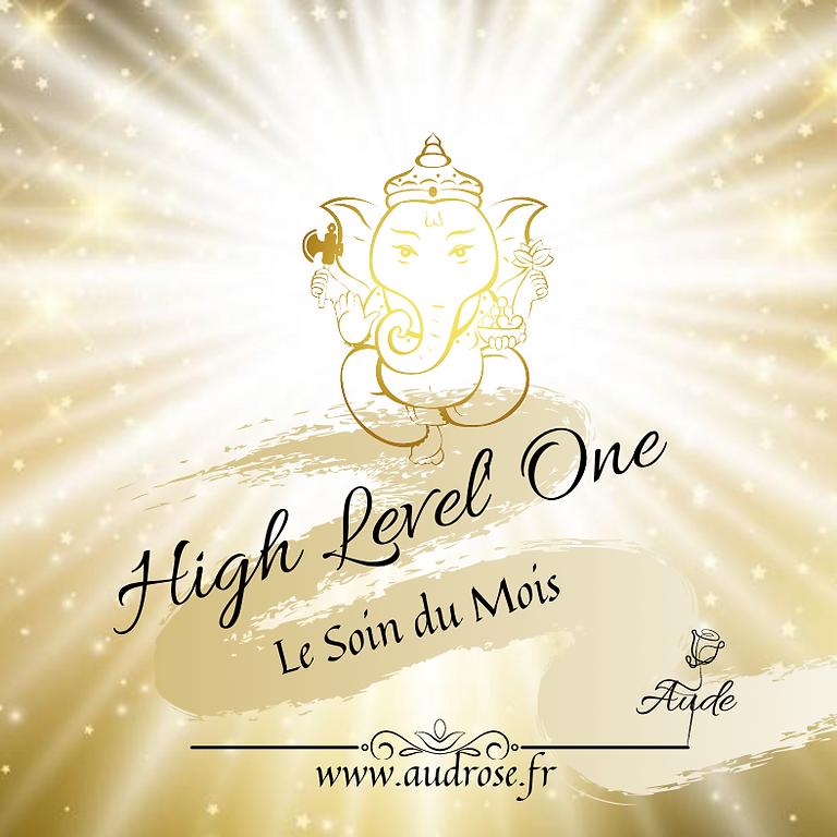 High Level' One