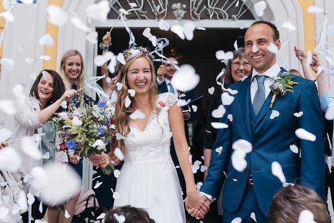 Hochzeitsfotograf München, Standesamt, Hochzeitsfotografin Augsburg