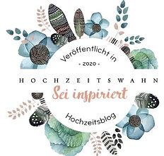 Hochzeiswahn Christina Klass