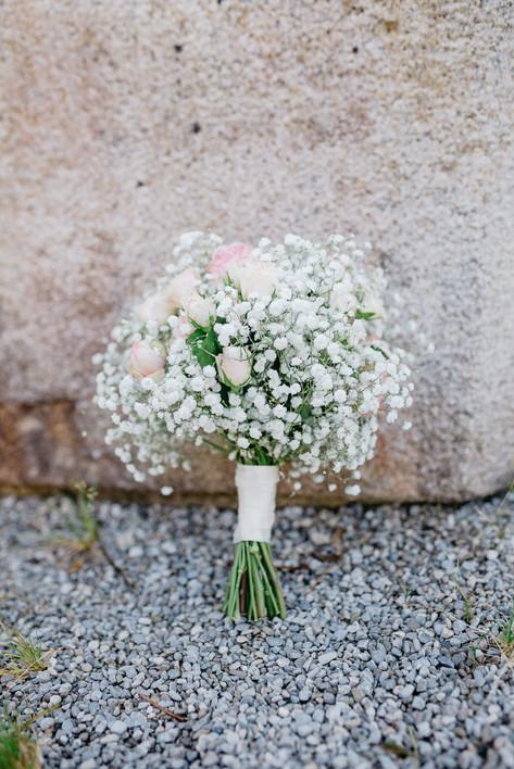 Hochzeitsfotograf Tegernsee, Fährhütte 14 Rottach-Egern @Christina Klass Fotografie