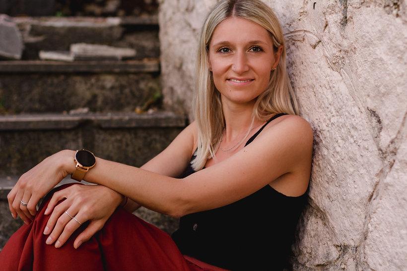 Christina Klass Hochzeitsfotograf Augsburg, Christina Klass Hochzeitsfotografin Augsburg, Christina Klass Hochzeitsfotograf Augsburg und Umgebung, Christina Klass Hochzeitsfotografin Augsburg und Umgebung