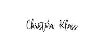 Christina Klass | Hochzeitsfotograf Augsburg | Hochzeitsfotografin Augsburg