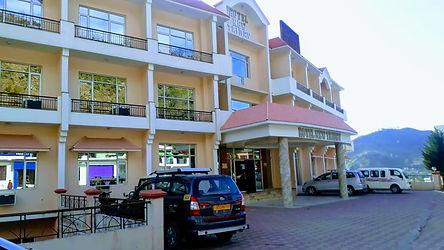 Hotel New Tridev Shiv Khori.jpg