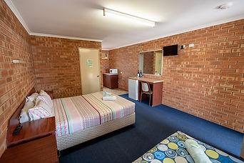 Hotel Gascoyne