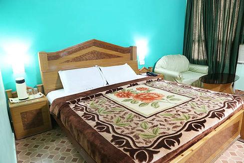 Hotel Tridev Room.jpg