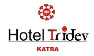 Hotel Tridev logo