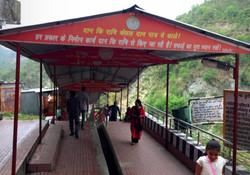 Nav Devi