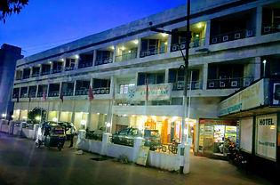 Hotel Tridev Katra (3).jpg