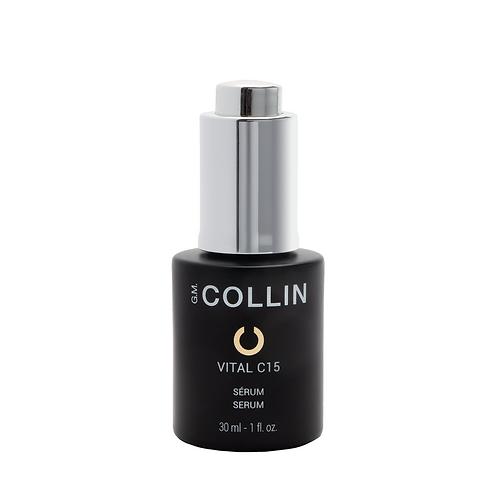 G.M. Collin Vital C15 SERUM