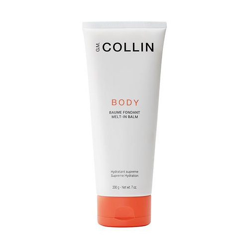 G.M. Collin Melt-In-Balm