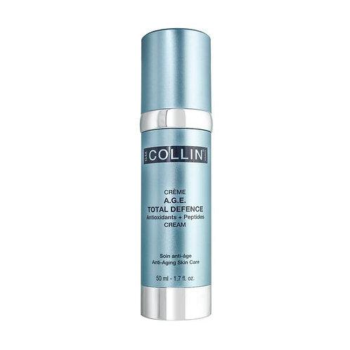 G.M. Collin A.G.E. Total Defense Cream