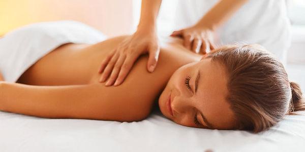 back-massage.jpg