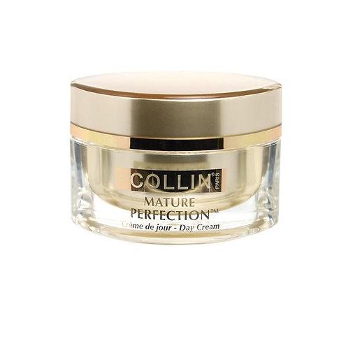 G.M. Collin Mature Perfection Day Cream