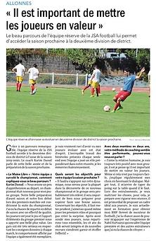 JSA Football - Equipe B - Mai 2020.png