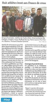 JSA Athlé - France Cross - 21.02.2020.pn
