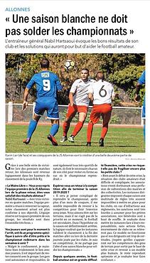 JSA Football - Nabil H. - Mai 2020.png