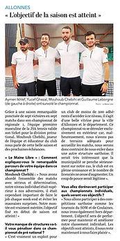 JSA Tennis - Equipe 1 - 29.01.2020.JPG