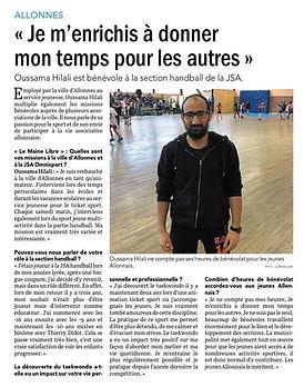 JSA Handball - Oussama - 22.01.2020.jpg