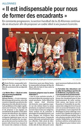 JSA Handball - S.Poirier - Mars 2020.png