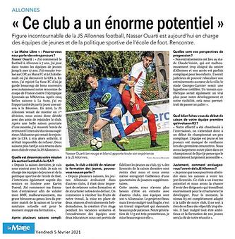 JSA Football - A.Ouarti - 9.02.2021.png