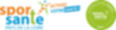 logo_label_sportsante1_paysdelaloire.png