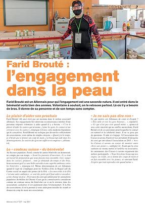 Allonnes Info - Farid Brouté - Mai 2021.png