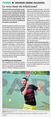 JSA Tennis - M.Chebihi - Avril 2020.png
