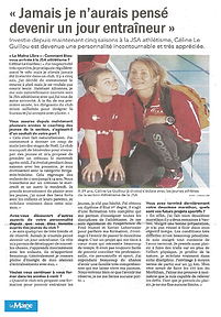 JSA_Athlétisme_-_ML_31.10.2019.png