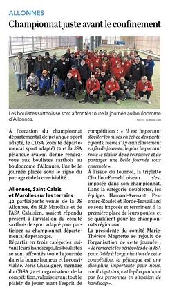 JSA_Pétanque-SLI_-_Championnat_Départe