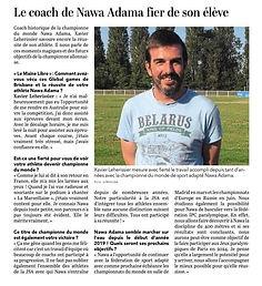 JSA Athlé - X.Lehérissier 20.11.2019.jpg