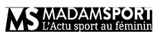 Madamsport - l'actusport au féminin.png